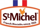 Saint Michel Biscuit