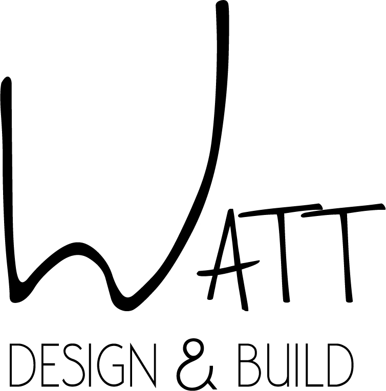 WATT Design & Build