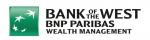 Bank of the West, BNP Paribas Wealth Management