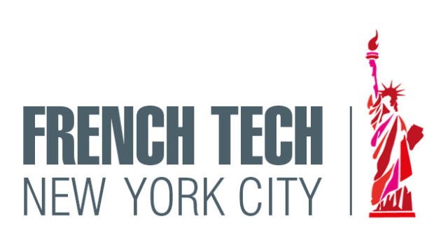 French Tech New York