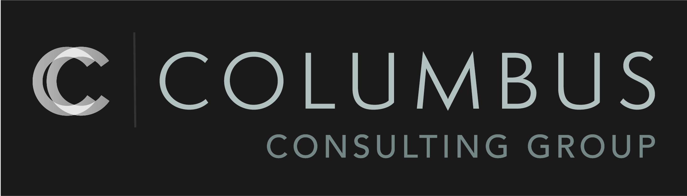 Columbus Consulting