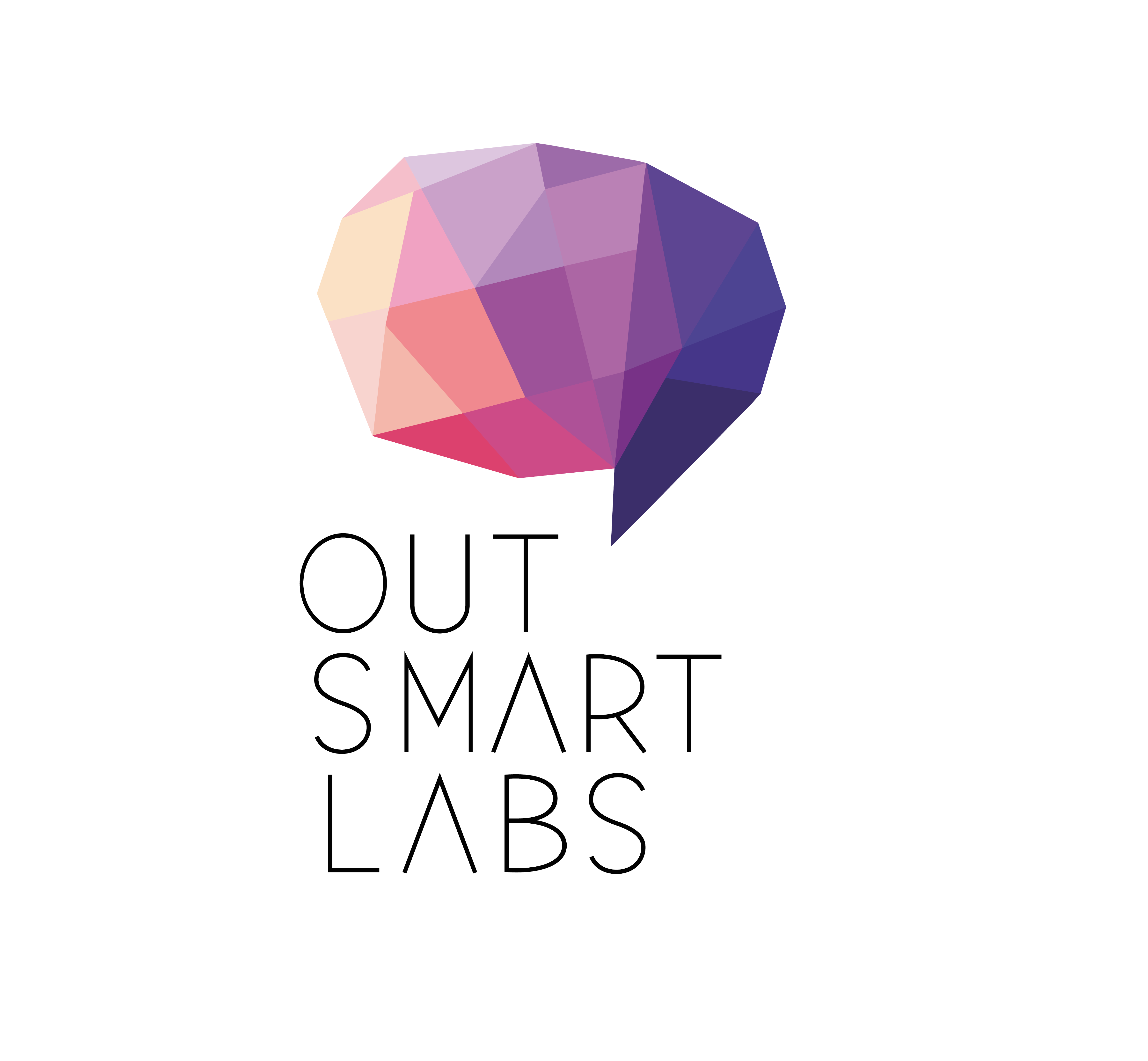 OutSmartLabs
