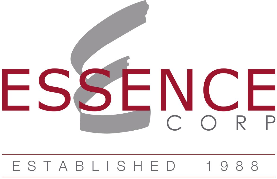 Essence Corp.
