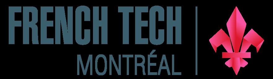 La FrenchTech Montréal