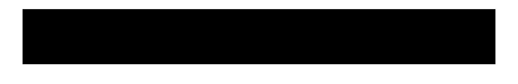Usbek et Rica