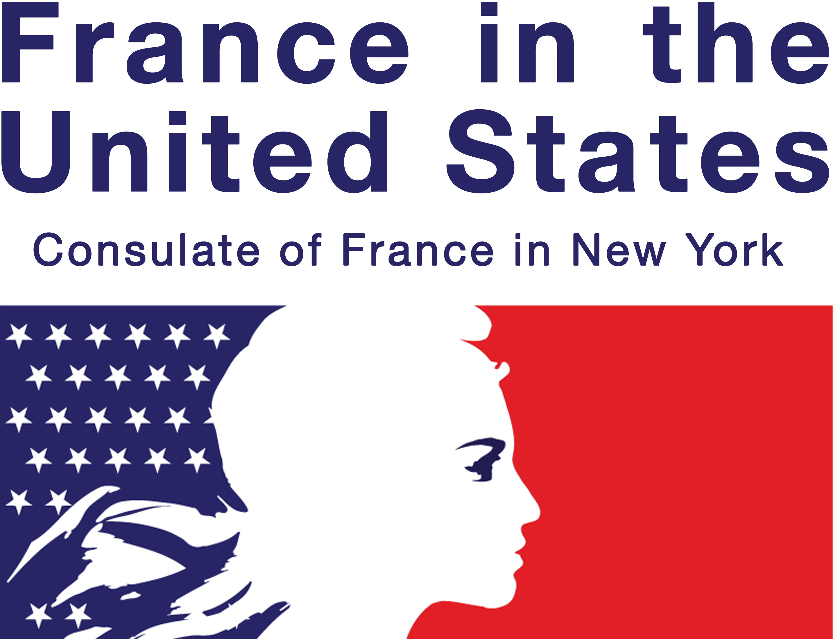 Consulate of France in New York