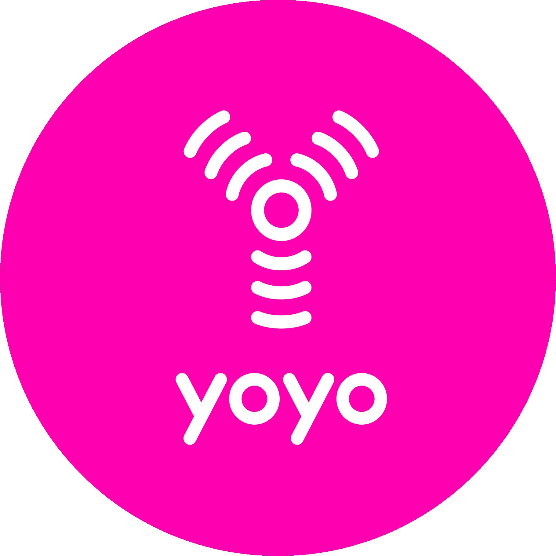 Yoyo Wallet
