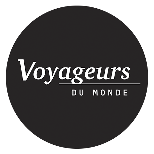 Voyageurs du Monde