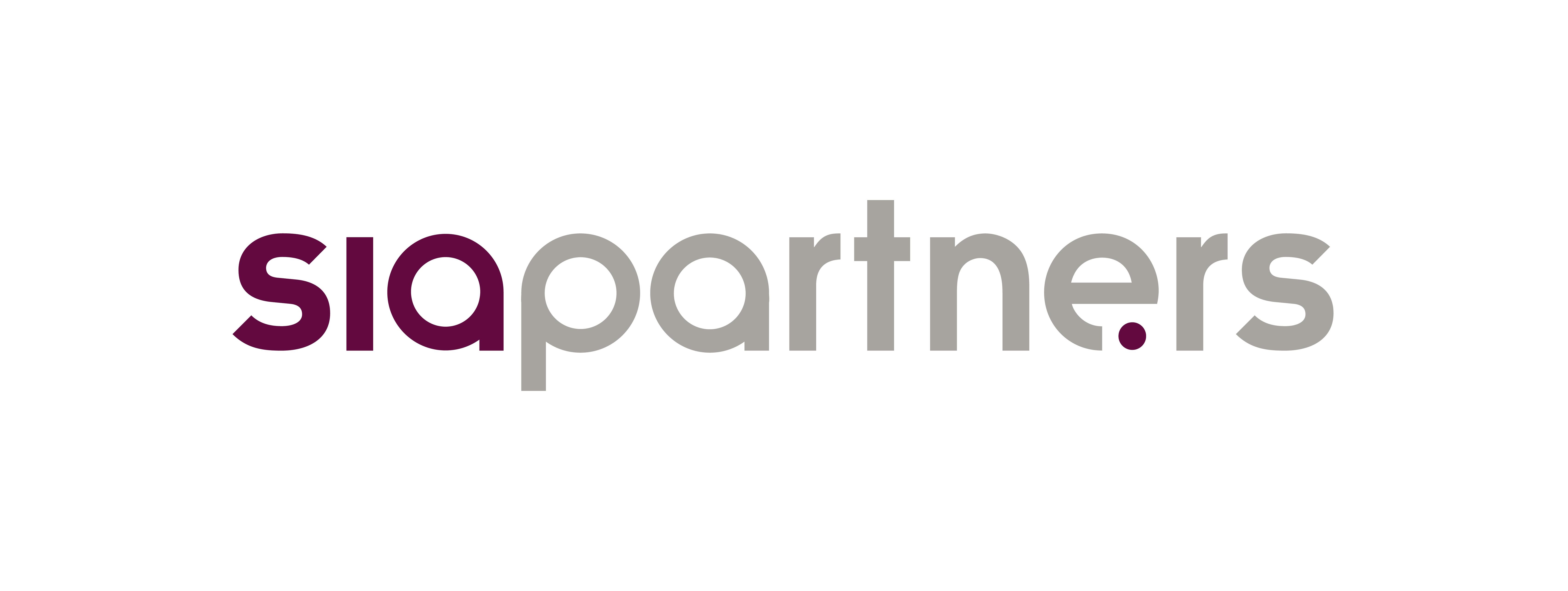 Sia Partners