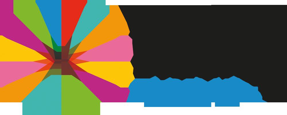 Paris Region PRIME