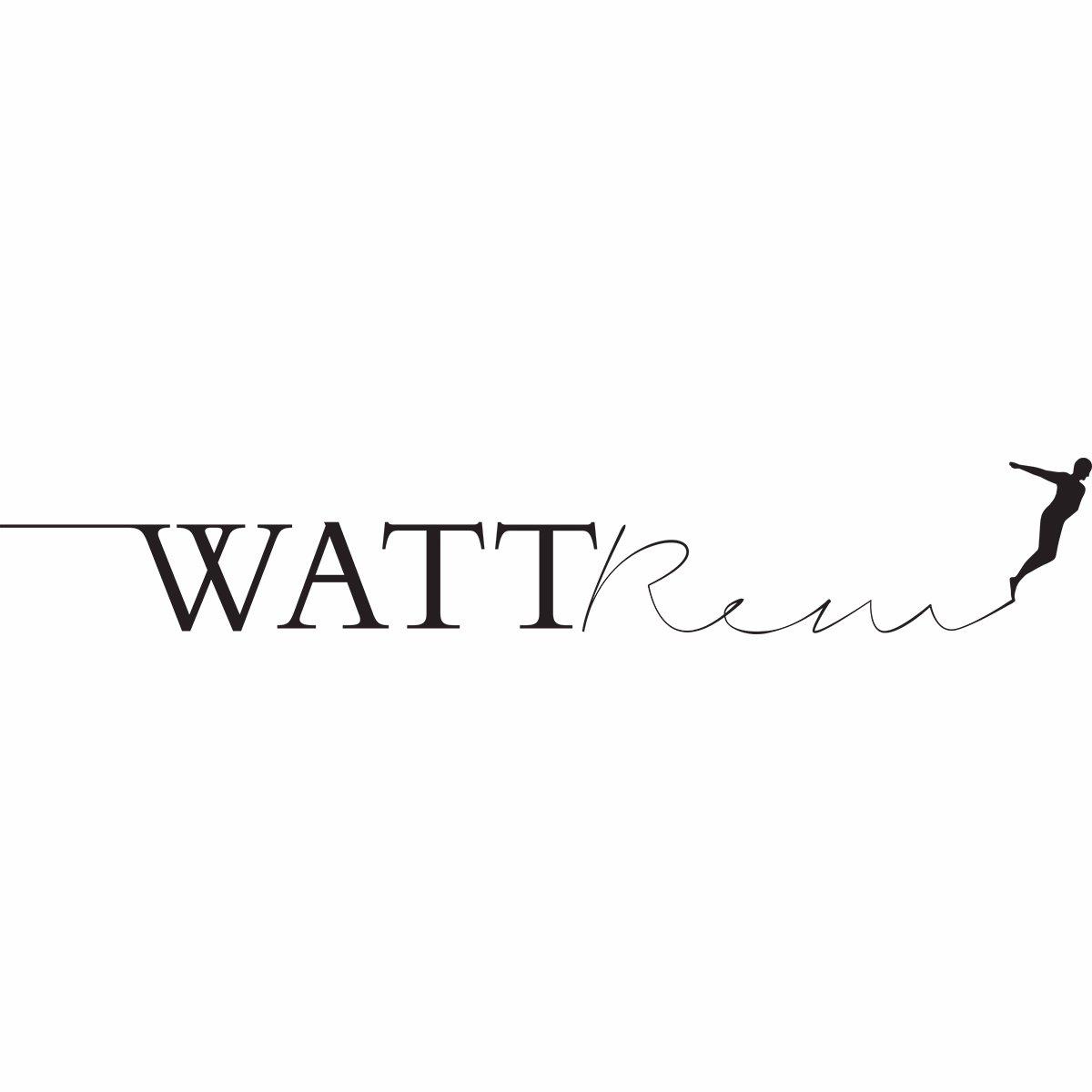 WattRem