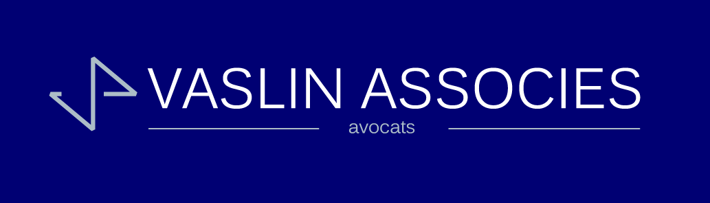 Vaslin Associés