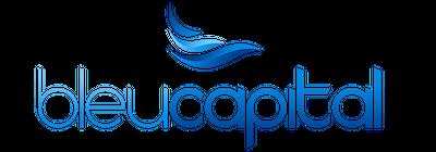 Bleu Capital
