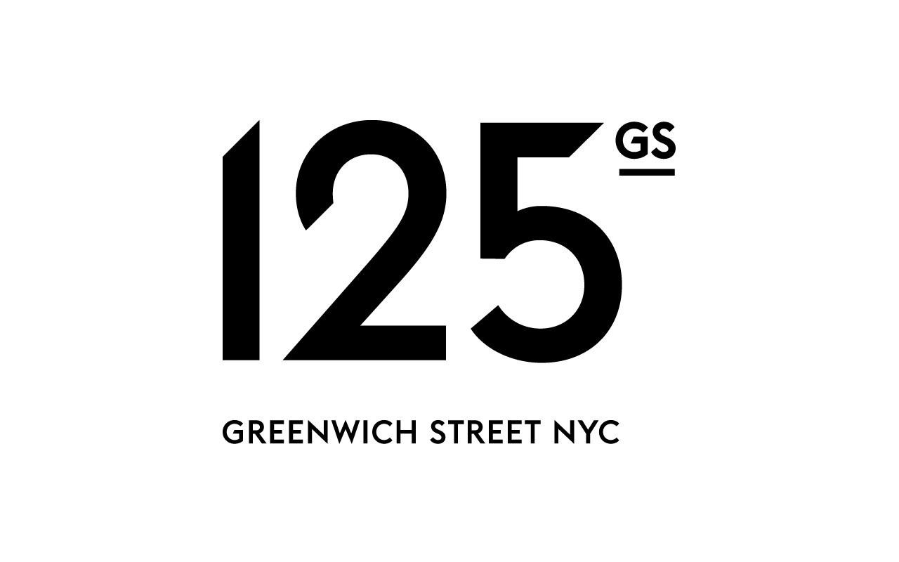 125 Greenwich Street NYC