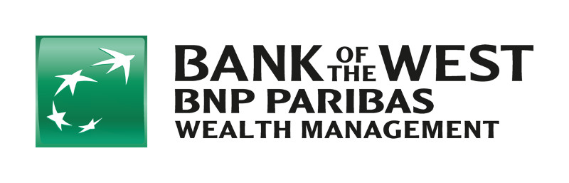 Bank of the West BNP Paribas Wealth Management