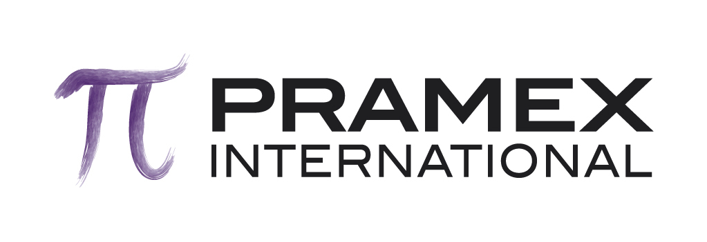 Pramex International