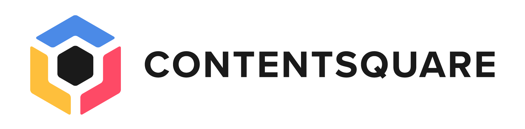 Content Square