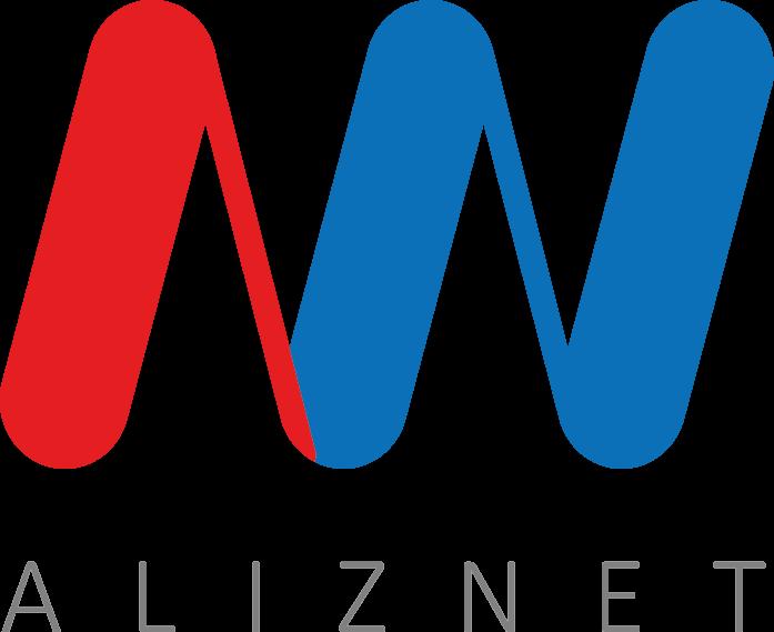 Aliznet