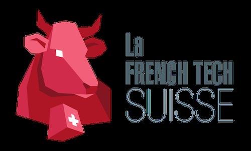 La French Tech Suisse