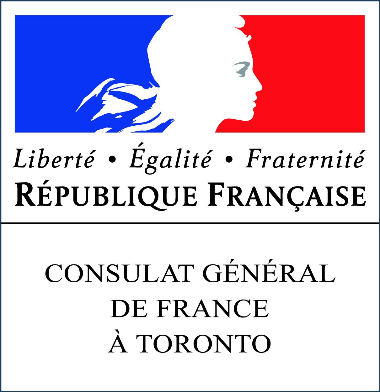 Consulat Général de Toronto
