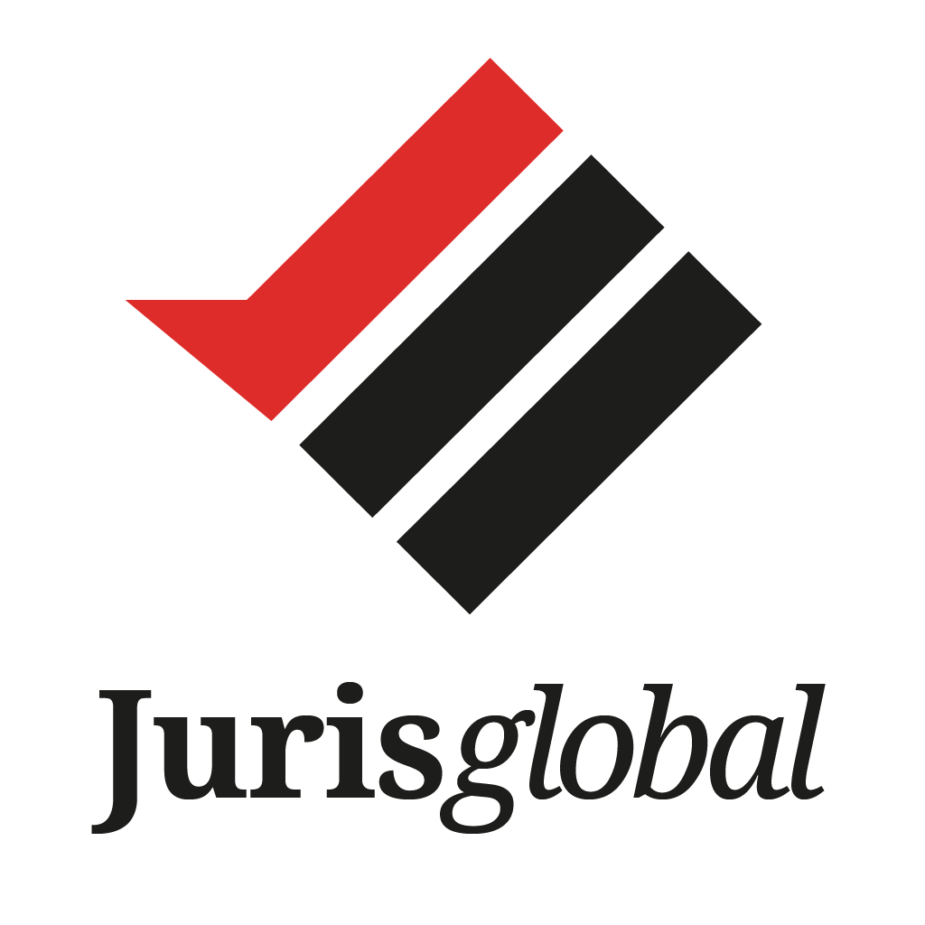 Jurisglobal