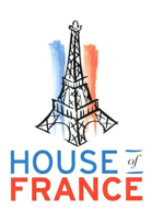 House of France