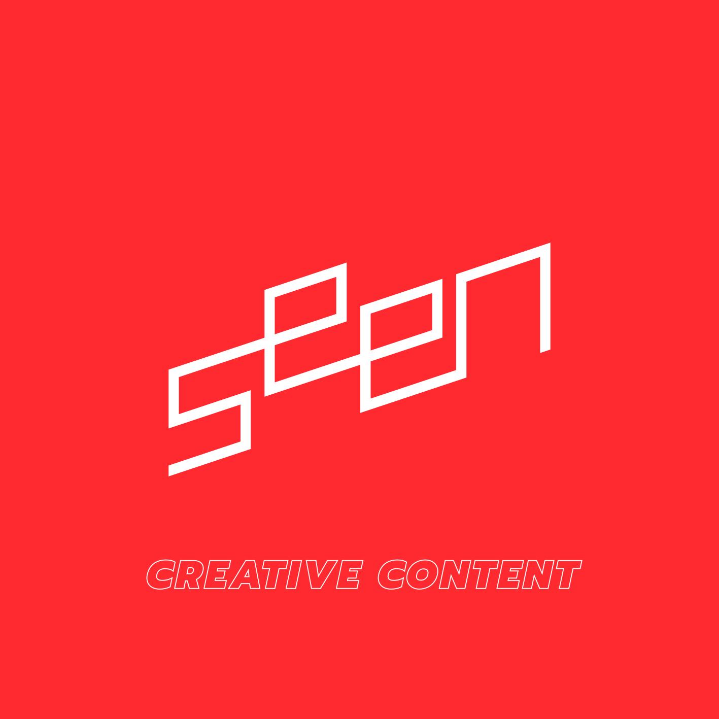 Seen Agency