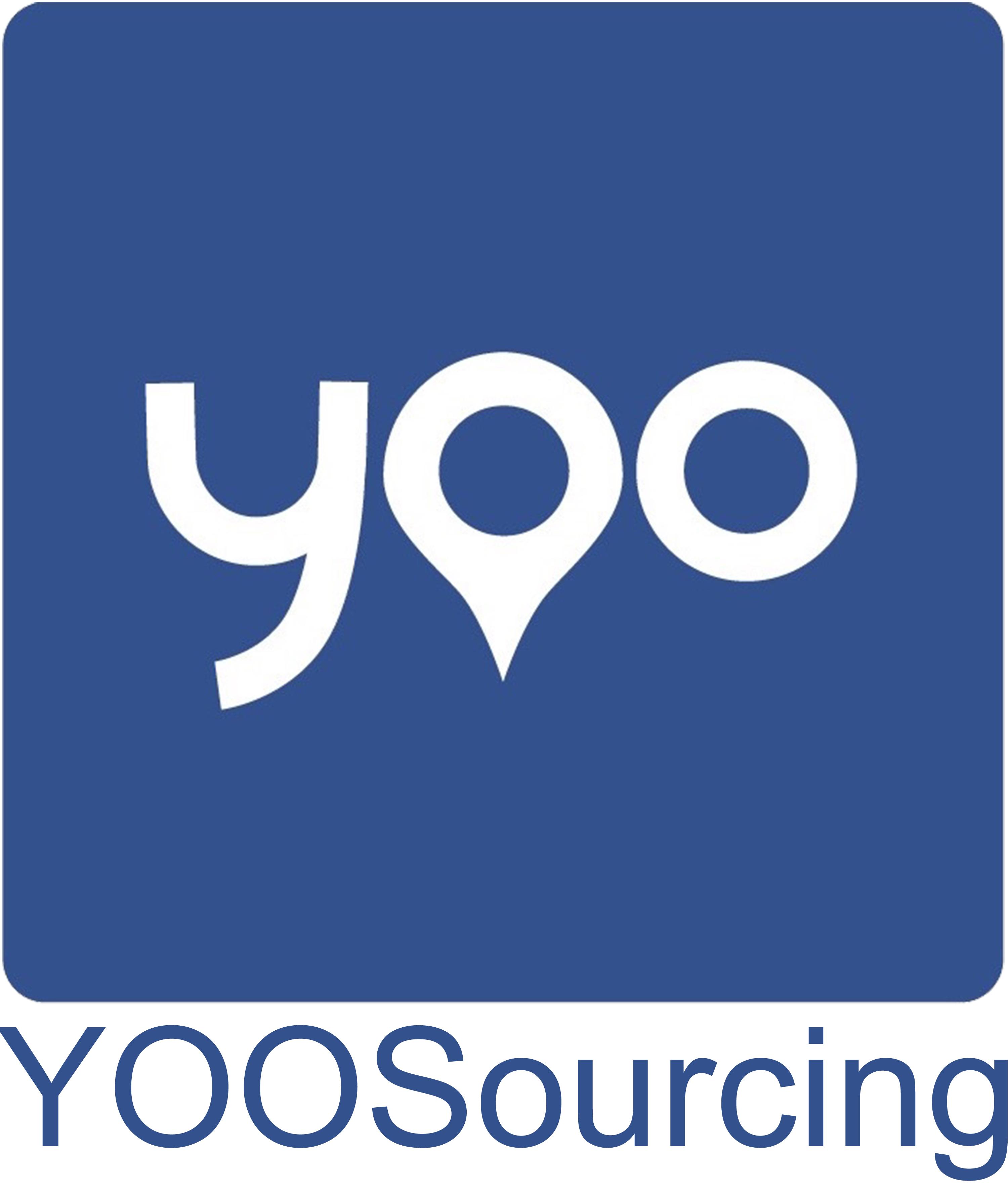 Yoosourcing