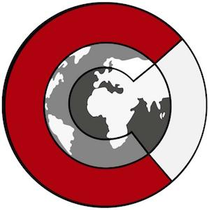 China Consultants International