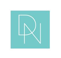 Deborah Nilson & Associates
