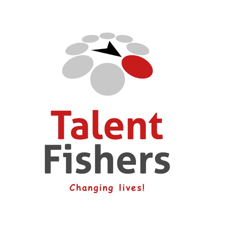 Talent Fishers