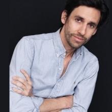 Nicolas REYNAUD