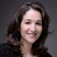 Rachel Chicheportiche