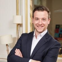 Sébastien Paillet