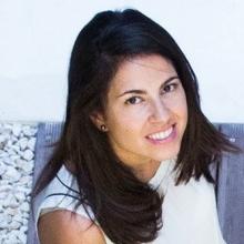 Celine Dupuis