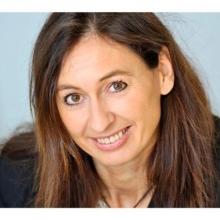 Nathalie Echinard