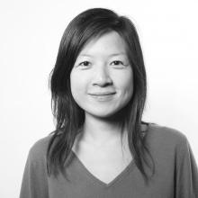 Aurélie Wen
