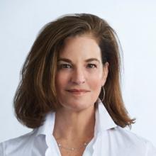 Julie Davitz