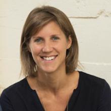 Julie Vandermeersch