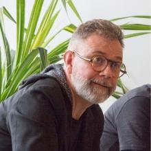 Pascal Jouvin