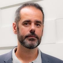 Philippe Rincon