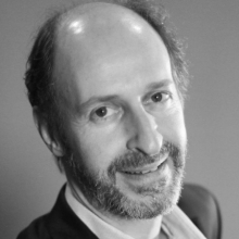 Marc Adamowicz