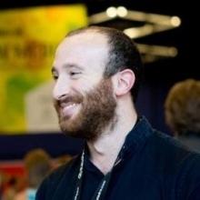 Grégoire Baret