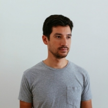 Jeremy Le Van