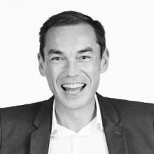 Mathieu Van Hieu