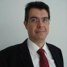 Caio Moraes