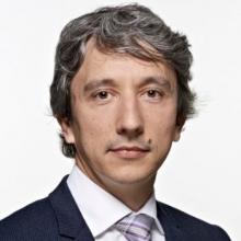 Frédéric Desmaison