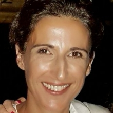 Anne Lehman