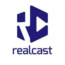 REALCAST