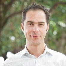 Xavier Mufraggi